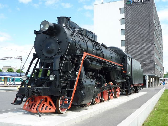 P1050978