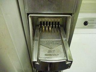P1180284