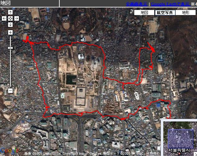 090501_GPS01