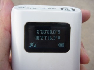 P1310174