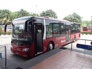 P3210094