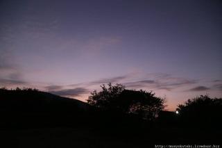 IMG_4835