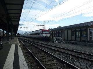 P1290267