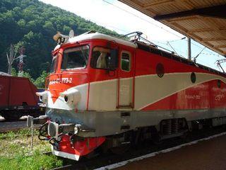 P1230808