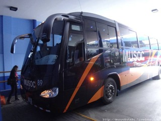 DSC08079
