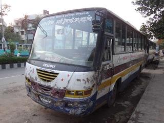 DSC05241