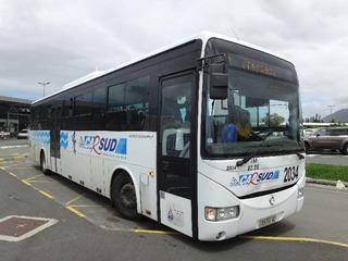 DSC01001