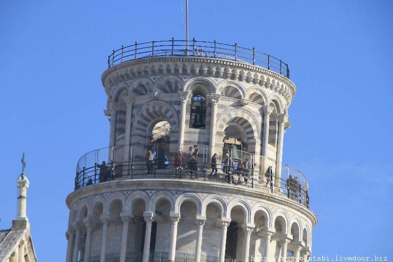 ピサの斜塔の画像 p1_22