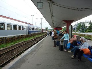 P1240040
