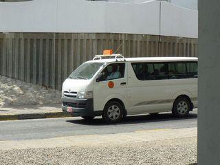 P1210838