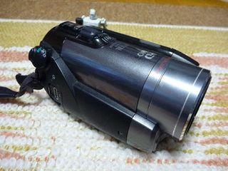 P1130813