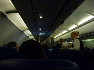 P1230497
