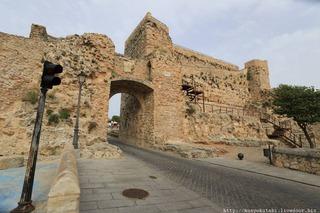 歴史的城塞都市クエンカの画像 p1_30