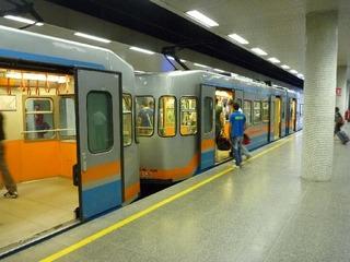 P1270395