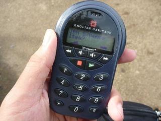 P1280878