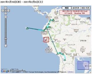 110205_GPS