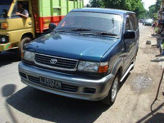 DSC05070